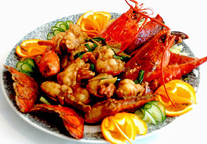 Lobster-Chinese-Style-2c