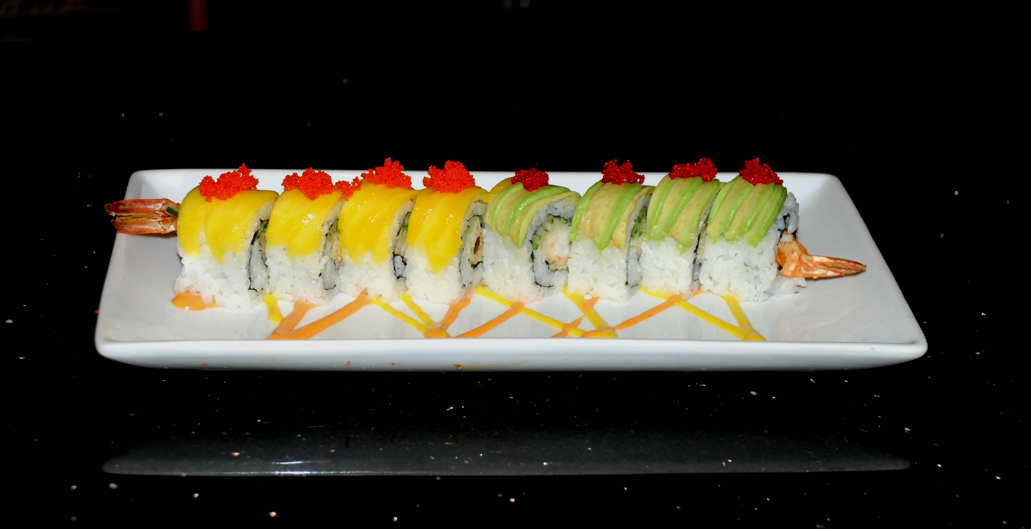 Sushi 044